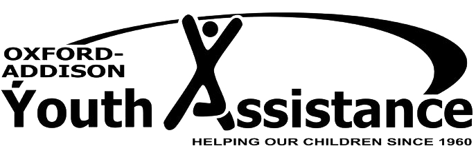 Oxford-Addison Youth Assistance